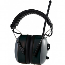 casque-anti-bruit-radio-fm
