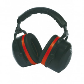 Casque Anti-bruit Haute protection SINGER SAFETY HG107PNR