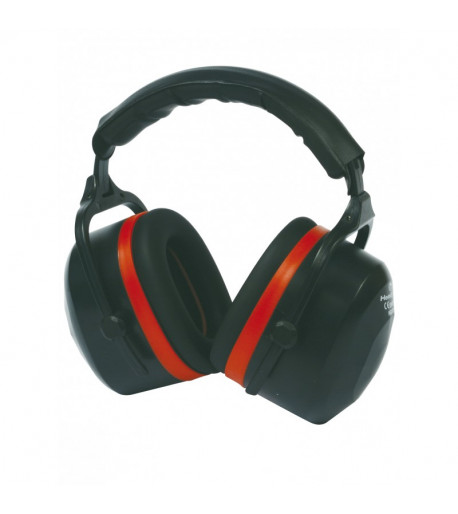 casque-anti-bruit-haute-protection-singer-safety