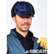 casquette-hiver-singer-safety