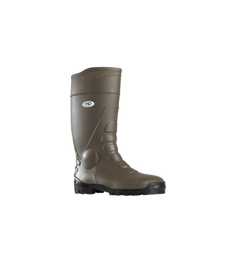 bottes-travail-caoutchouc-netco-safety-silver