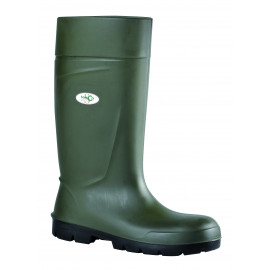 bottes-securite-netco-safety