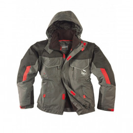Blouson 2 en 1 BOSTON SINGER SAFETY